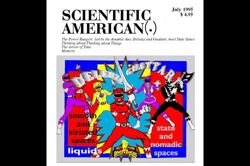 .scientific.american.(.).